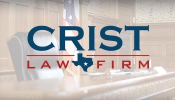 Crist_Law_logo