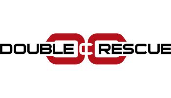 DCR_Logo_Words