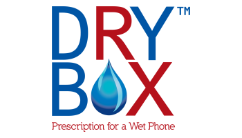 DryBox_Logo_Vertical