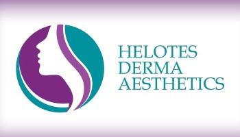 Helotes_Derma_logo