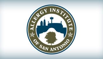 allergy_institute