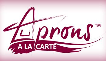 aprons_alacarte