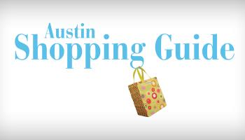 austin_shopping_guide
