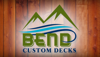 bend_decks
