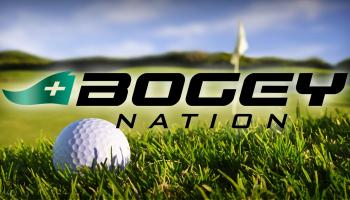 bogey_nation