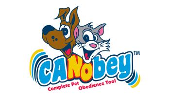 canobey