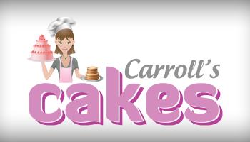 carrolls_cakes