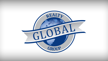 global_realty_group