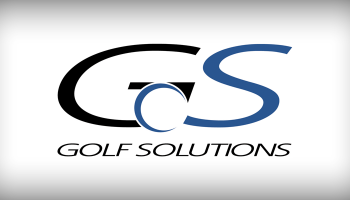 golf_solutions