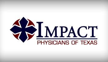 impact_pot