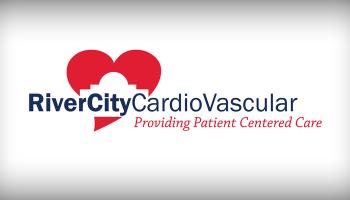 rivercitycardiovascular