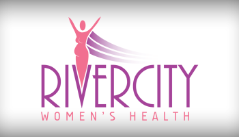 rivercitywomenshealth