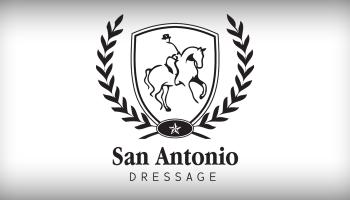 sanantonio_dressage