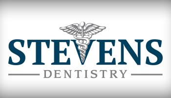 stevens_dentist