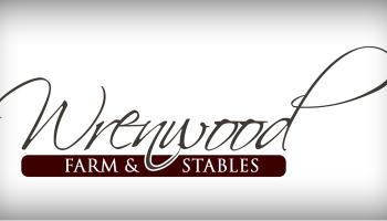 wrenwood