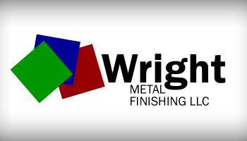 wright_metal