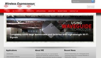 wirelessexpressways