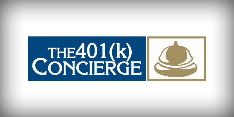 401k_concierge