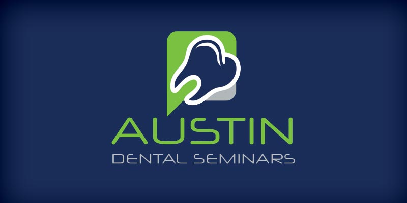 Austin_Dental_logo