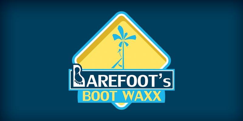 Barefoots_logo
