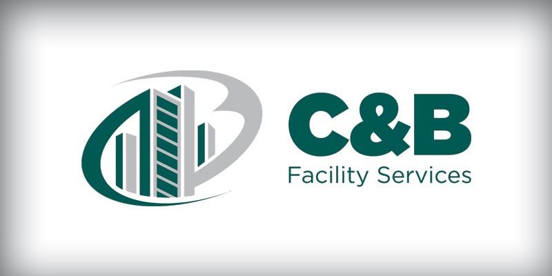 C&B_logo