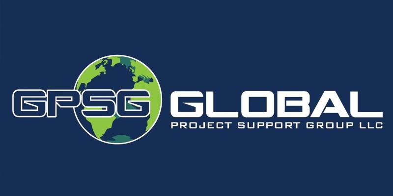 GPSG_Logo