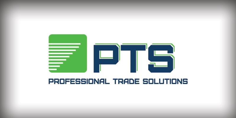 PTS_logo