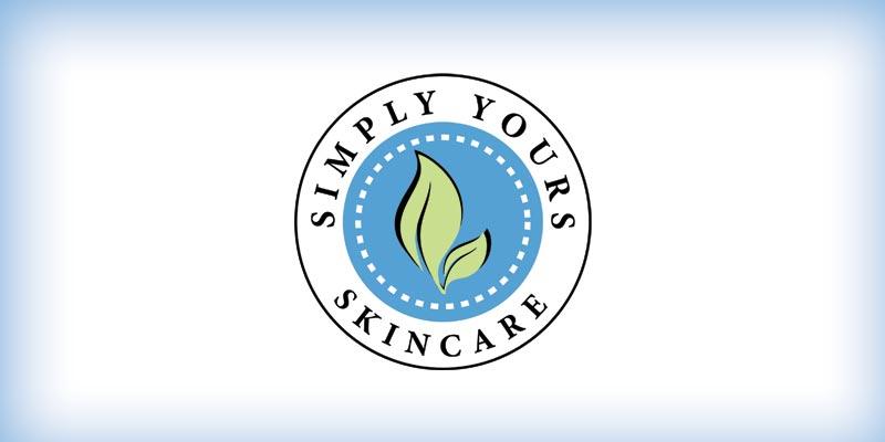 SimplyYours_logo