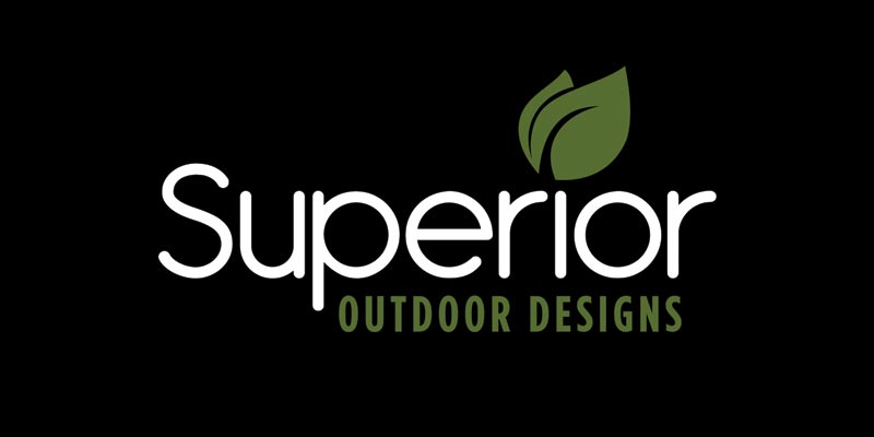Superior_Outdoors_logo