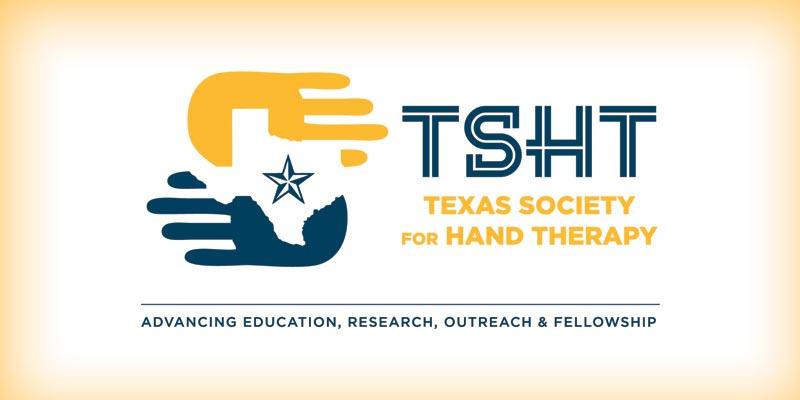 TSHT_logo