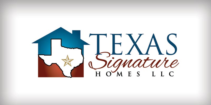 Texas_Signature_logo