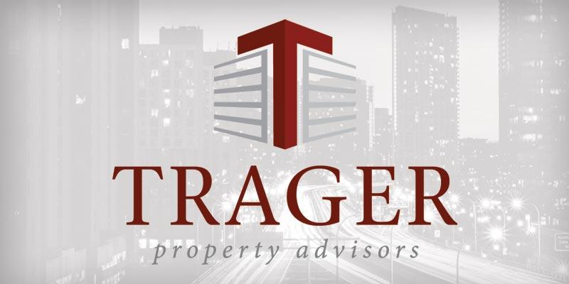 Trager_logo