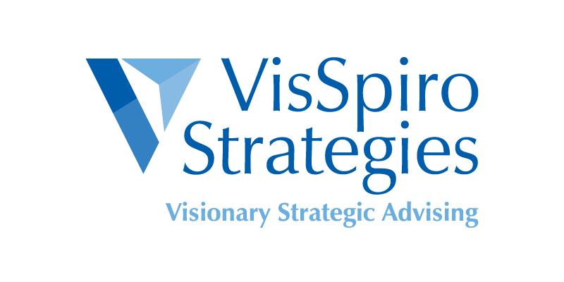 VSS_Logo