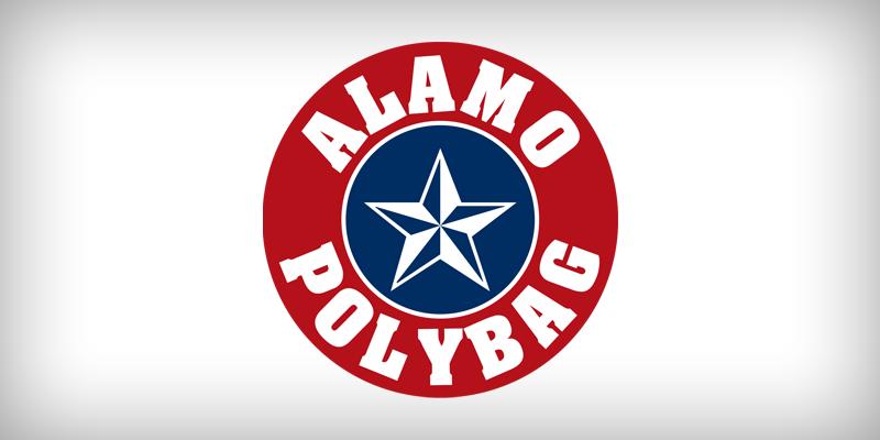 alamo_polybag