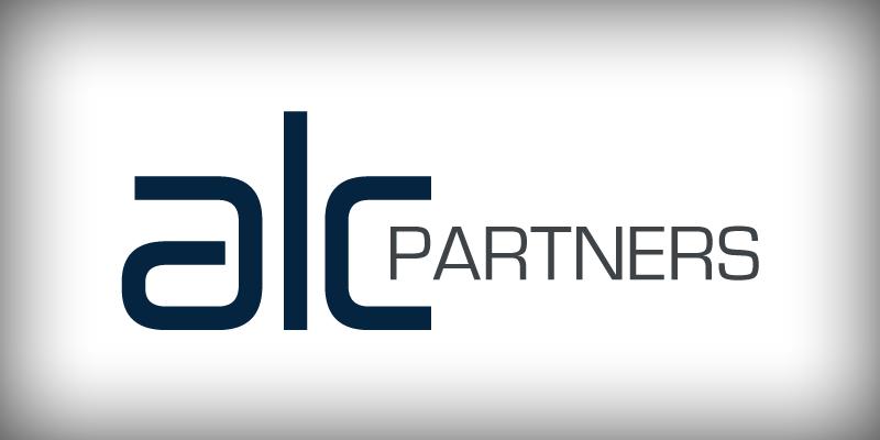 alc_partners