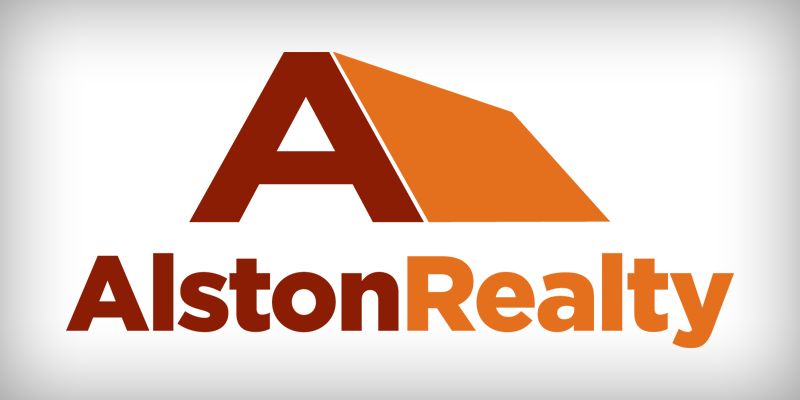 alston_realty