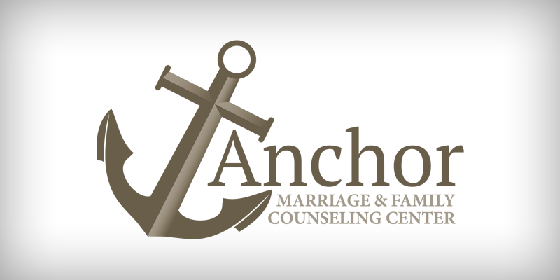 anchor_mfc