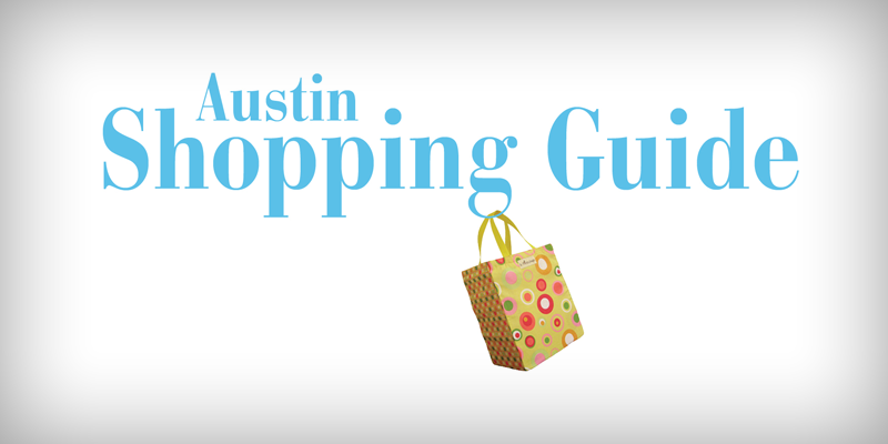 austin_shopping_guide
