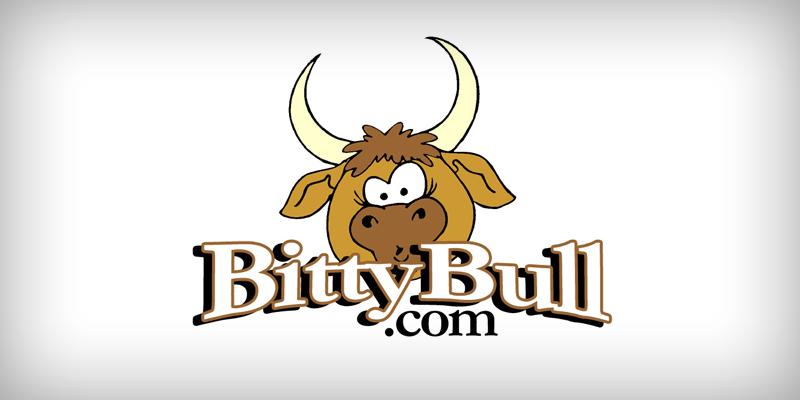 bitty_bull