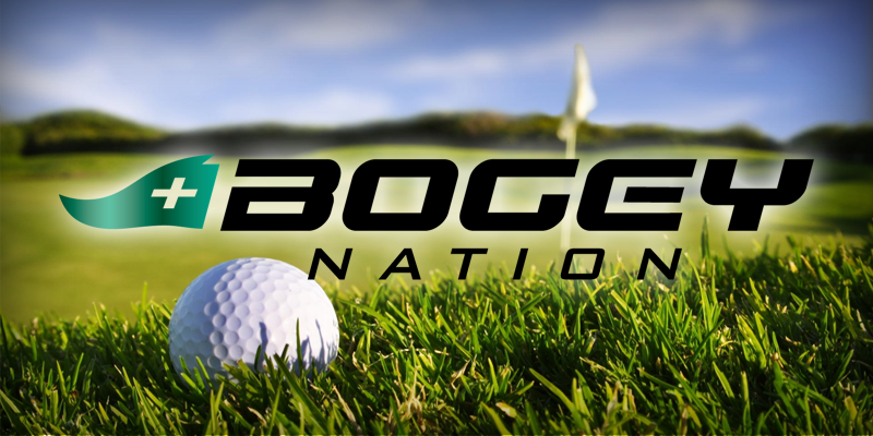 bogey_nation