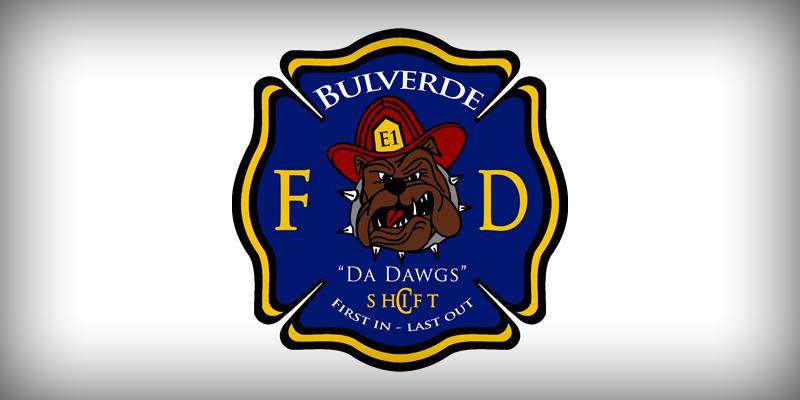 bulverde_fd