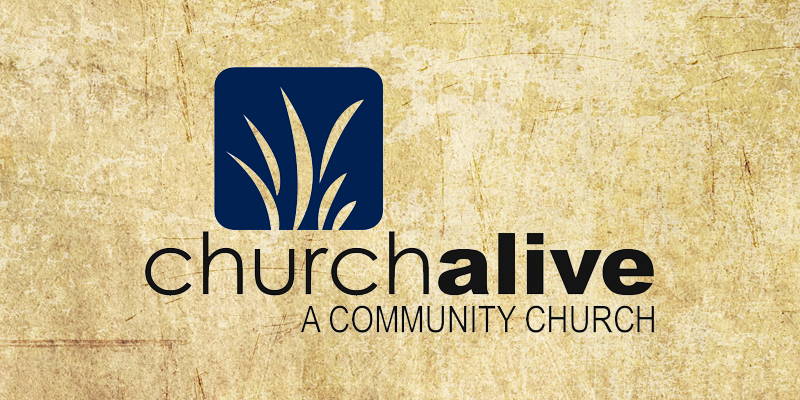church_alive