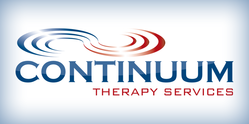 continuum_therapy