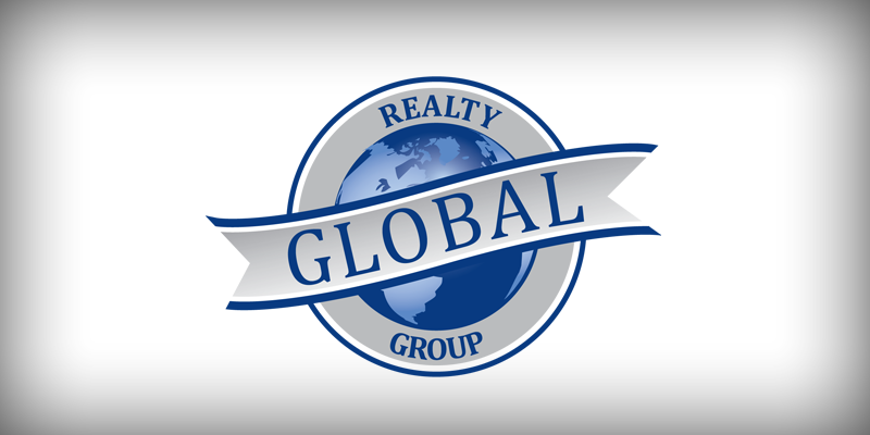 global_realty_group