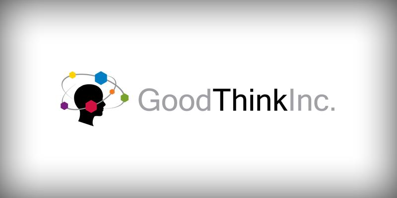 goodthinkinc