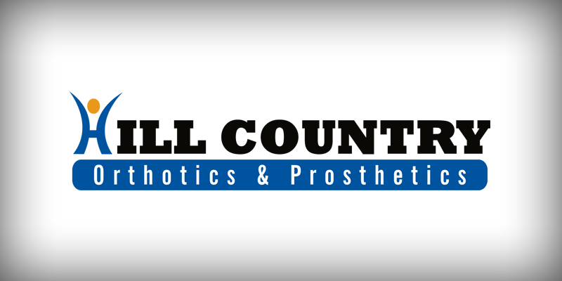 hillcountry_orthotics