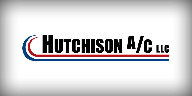 hutchison_ac