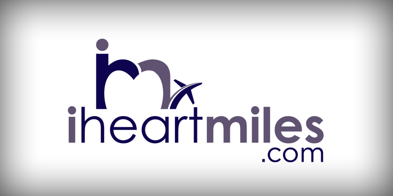 iheartmiles