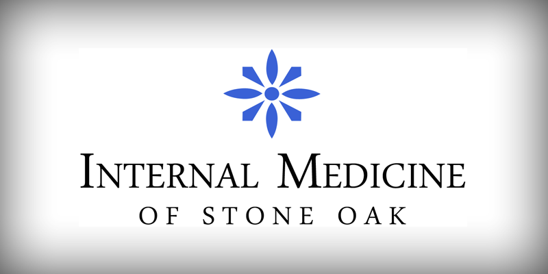 internalmedicine