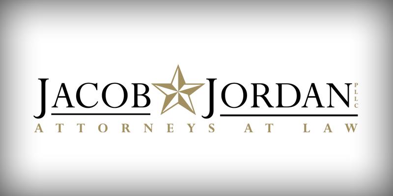 jacob_jordan